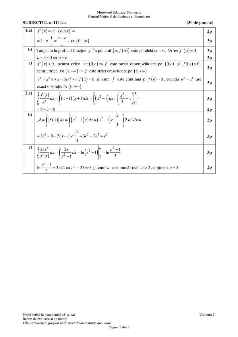 E_c_matematica_M_st-nat_2019_bar_07_LRO-2