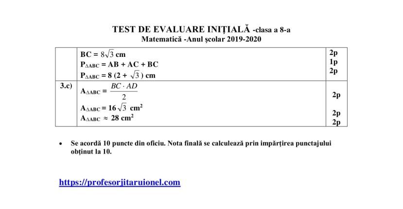 rezolvare-barem-de-corectare-test-initial-matematica-clasa-a-8-a-1-4