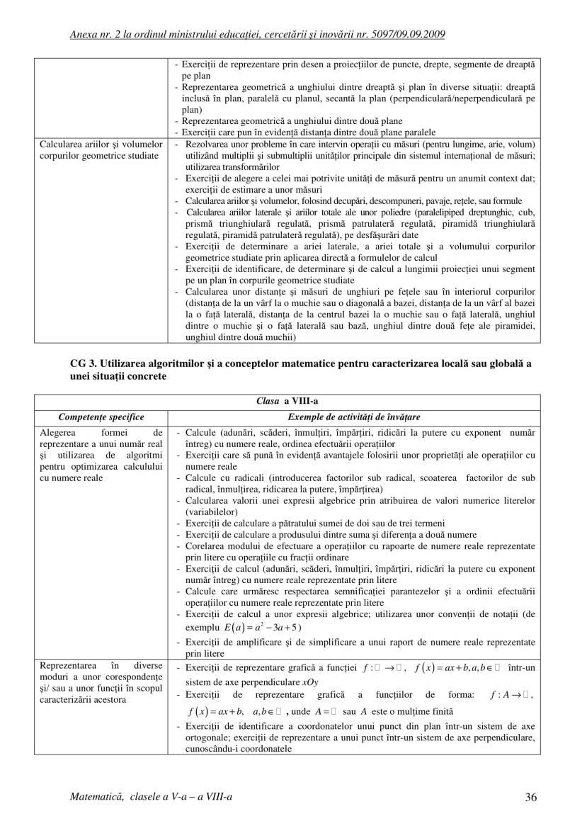 Programa-scolara-matematica-VIII-34-39-3