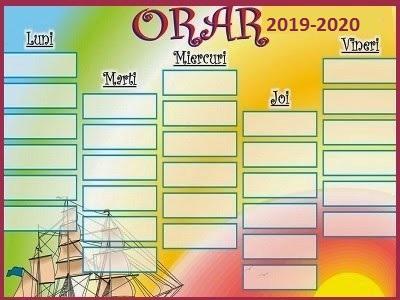 orar-2019-2020