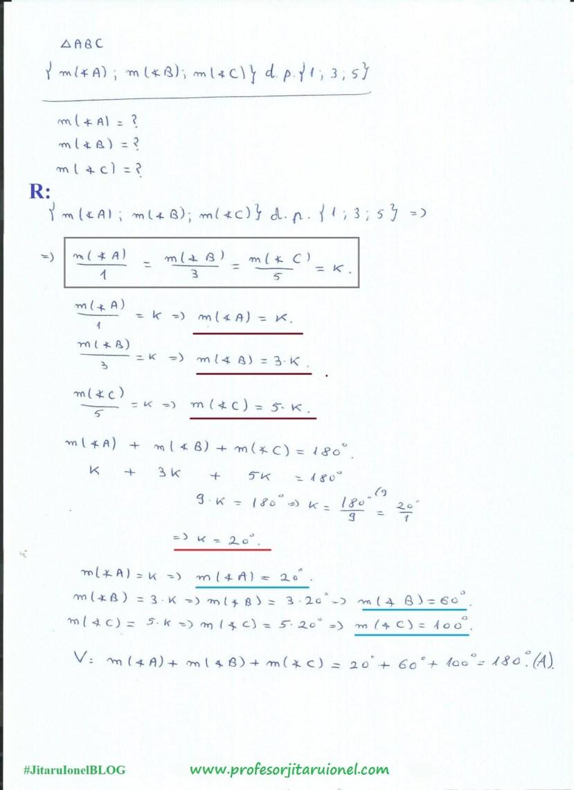 rezolvare-problema10000
