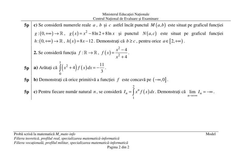 E_c_matematica_M_mate-info_2020_var_model_LRO-2