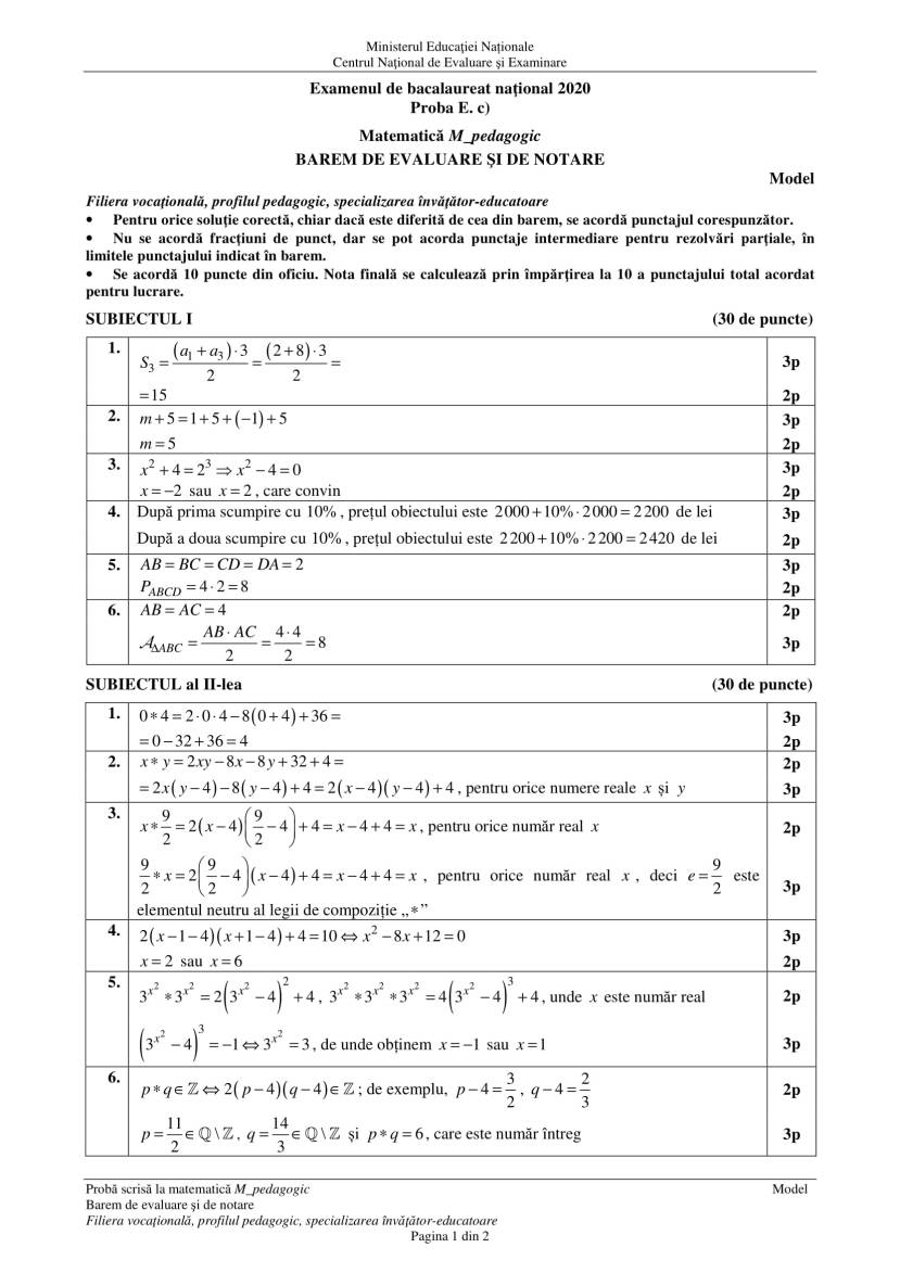 E_c_matematica_M_pedagogic_2020_bar_model_LRO-1
