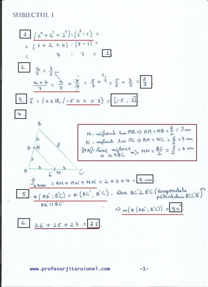 simVIII2020-2