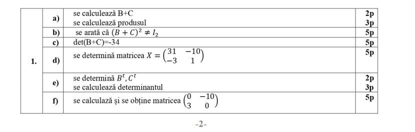 PEDAGOGIC-TSU-sem1-2019-2020-mate_XII-subiect-barem.pdf_page-0003