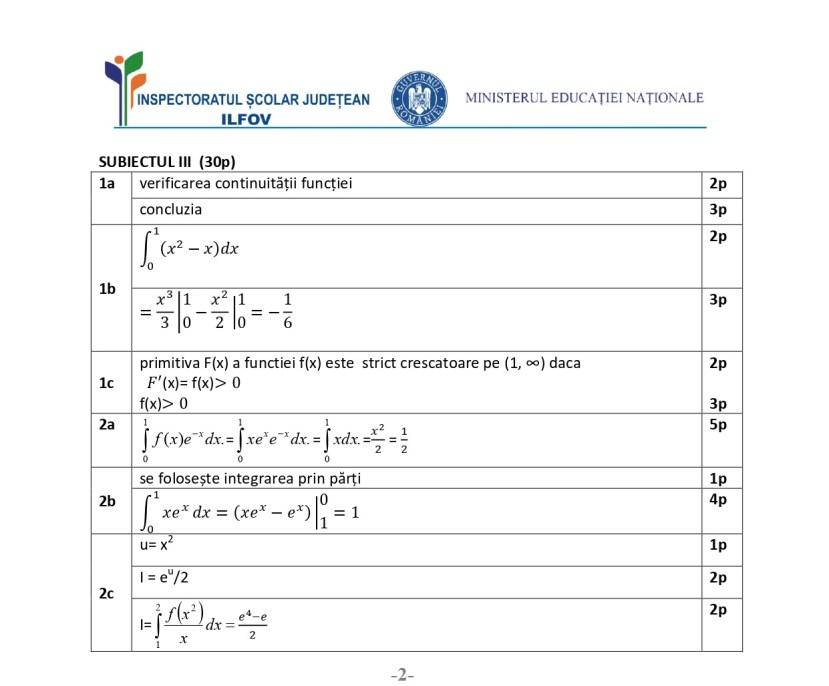 STIINTE-TSU-sem1-2019-2020-mate_XII-subiect-barem.pdf_page-0004