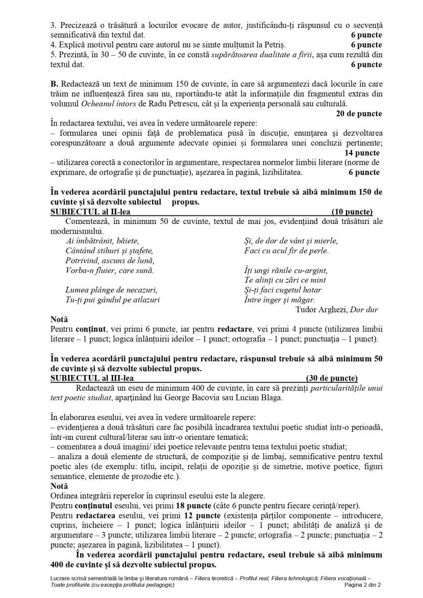 TSU-UMAN-XII-LRO-subiect(sem1-2019-2020)_page-0002
