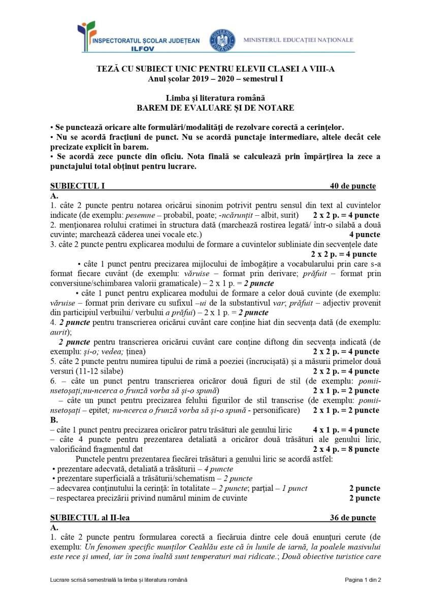 VIII TSU LRO barem_page-0001