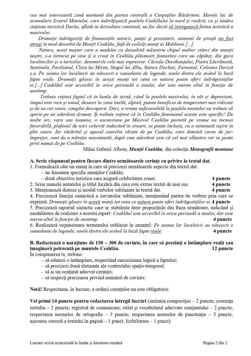 VIII TSU LRO subiect_page-0002