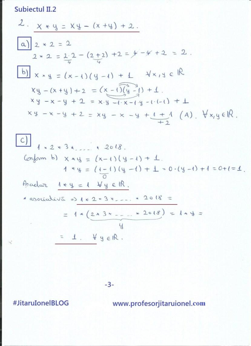bac2020-tehno-pag14