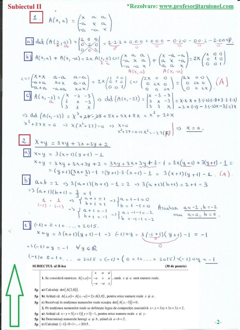 varianta-1-simulare-bac-2020-matematica-SN-3