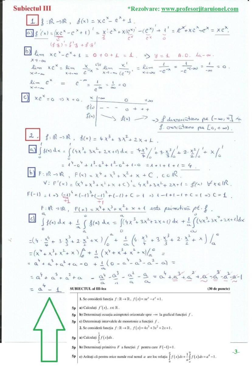 varianta-1-simulare-bac-2020-matematica-SN-4