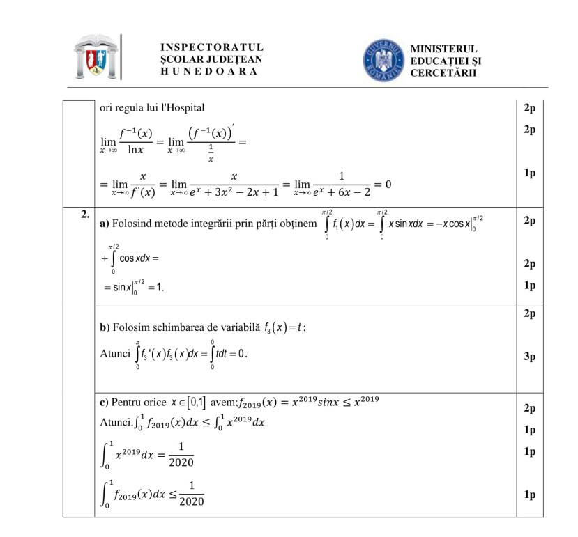BAREM-Simulare-BAC 2020-matematica-HD-mate-info-bar-3