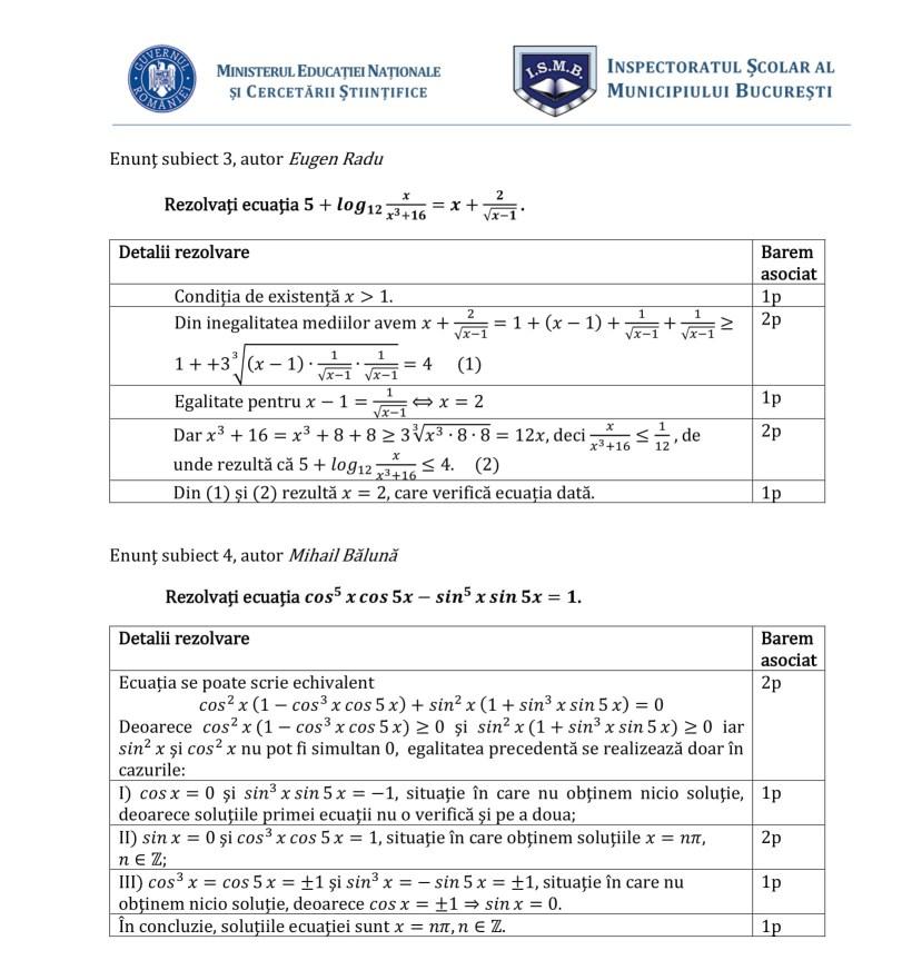 Subiecte-Bareme-OLM-2020-Bucuresti-clasele-9-12-04