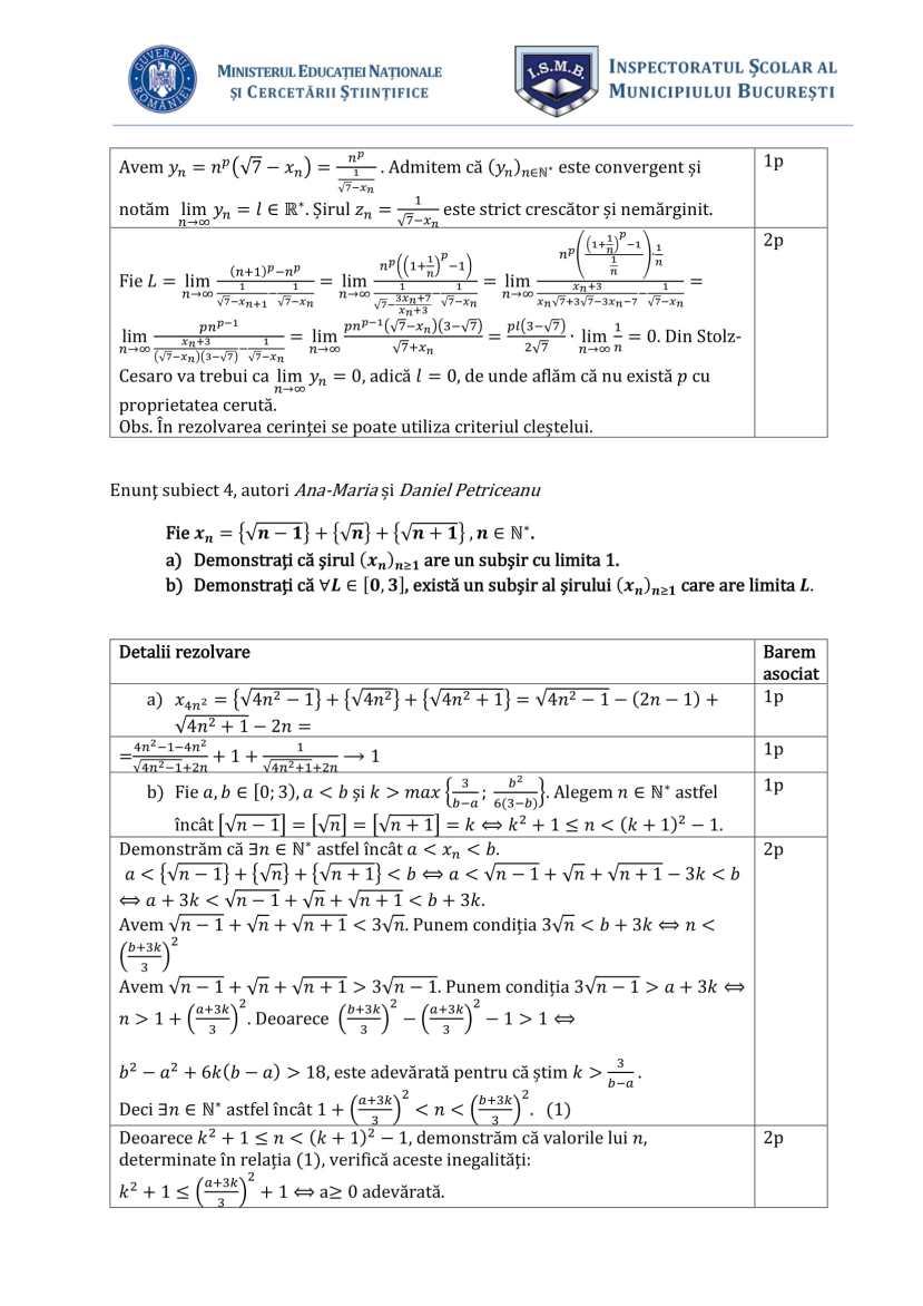 Subiecte-Bareme-OLM-2020-Bucuresti-clasele-9-12-07