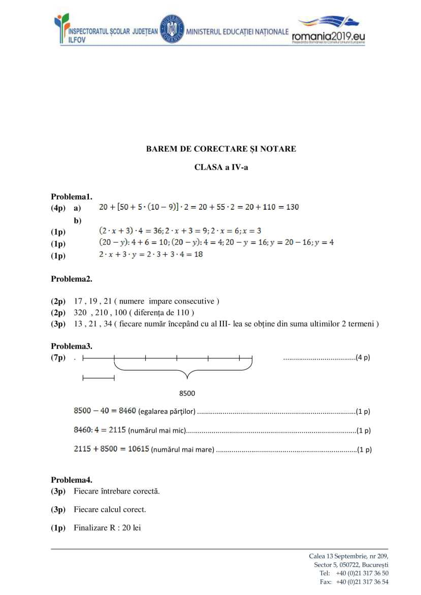 Subiecte-barem-OLM2019-Ilfov-clasa-a-4-a.PDF-2