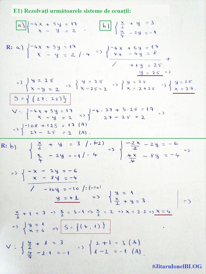 metodaRed14