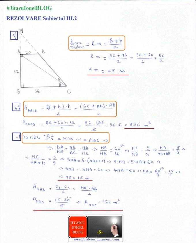sim2020-7-sub-3-2