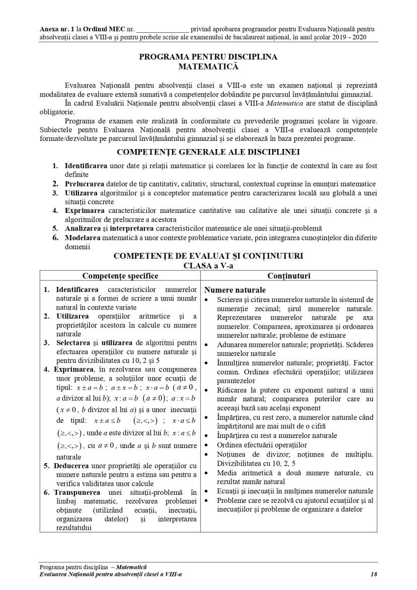 EN MATE Anexa_1_OMEC4115_page-0001