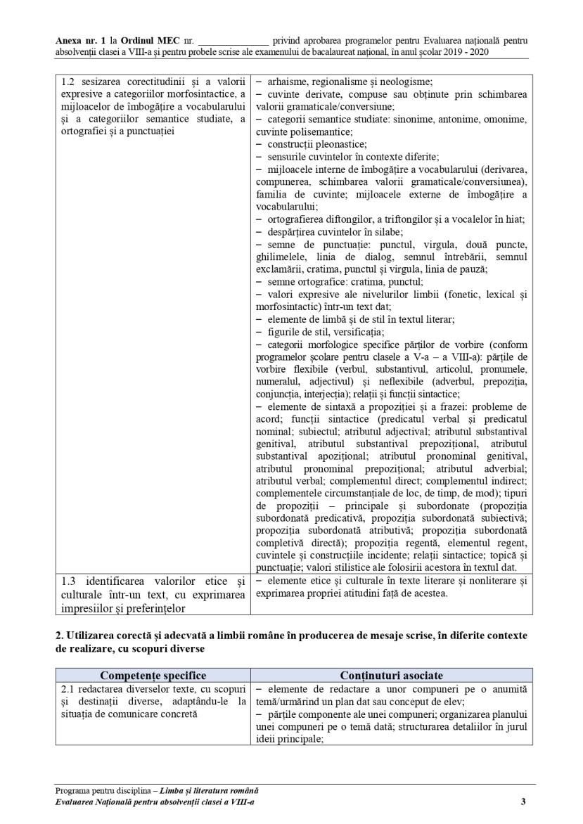 EN Romana anexa 1 OMEC 4115_page-0002