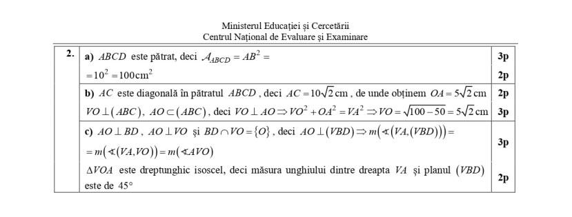 ENVIII_matematica_2020_Bar_01_page-0002