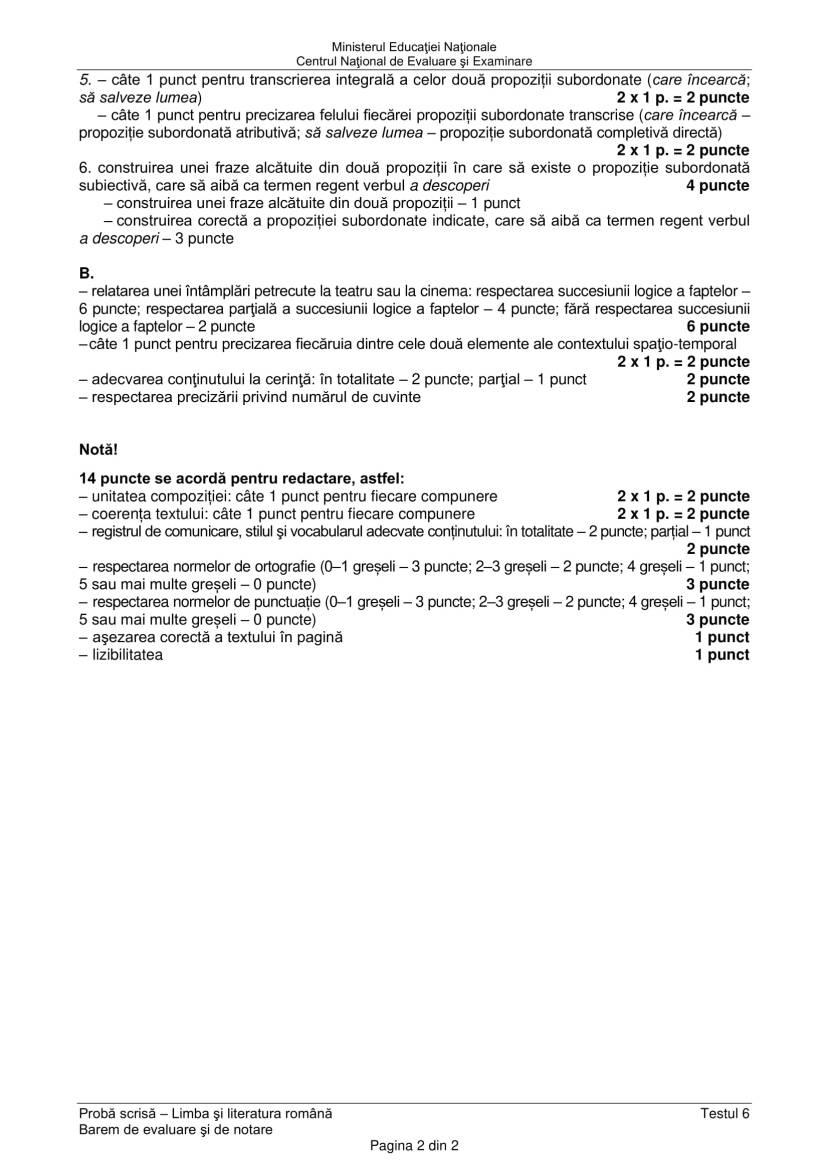 EN_VIII_Limba_romana_2020_Bar_06-2