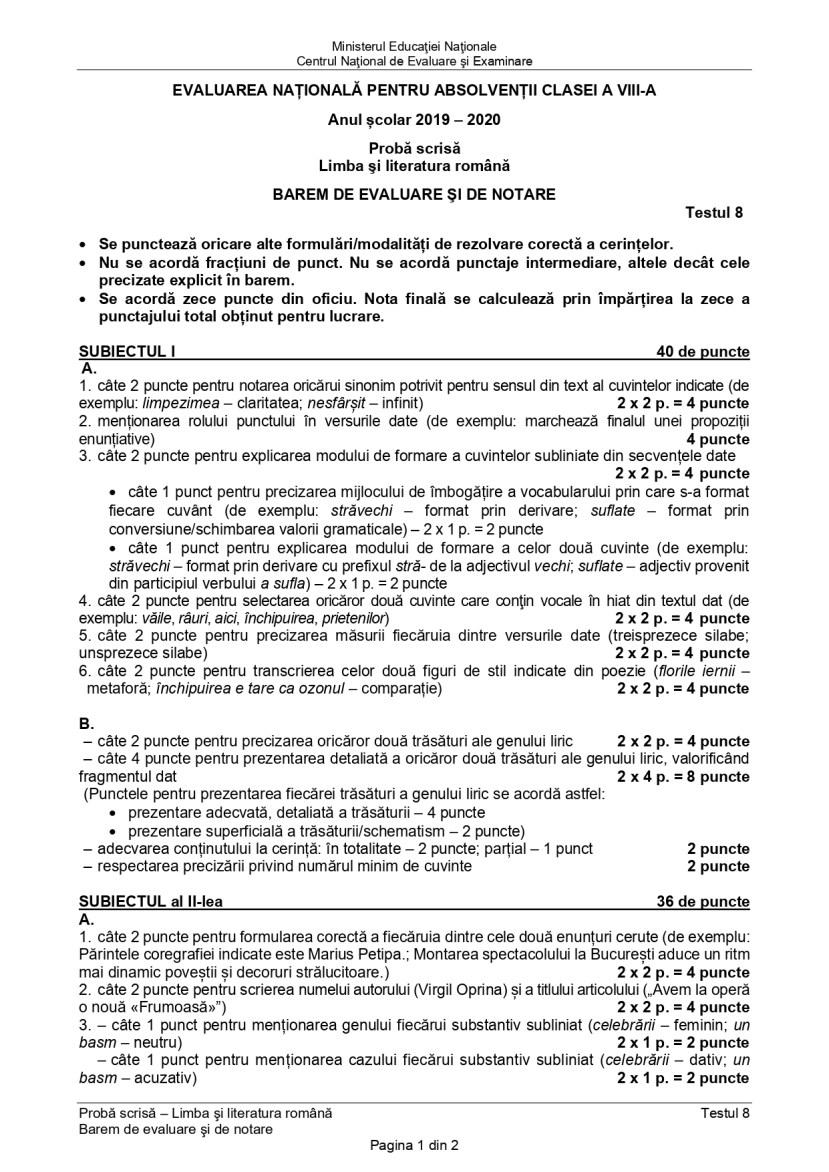 EN_VIII_Limba_romana_2020_Bar_08_page-0001