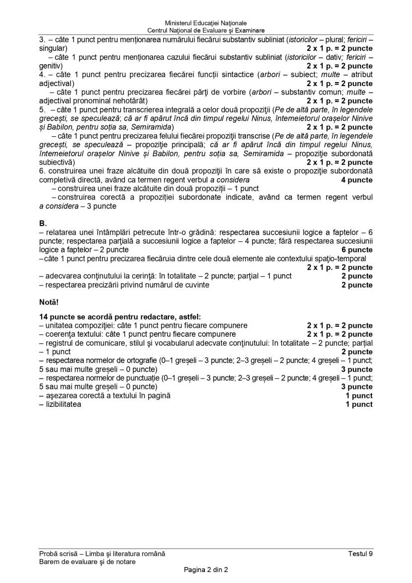 EN_VIII_Limba_romana_2020_Bar_09_page-0002