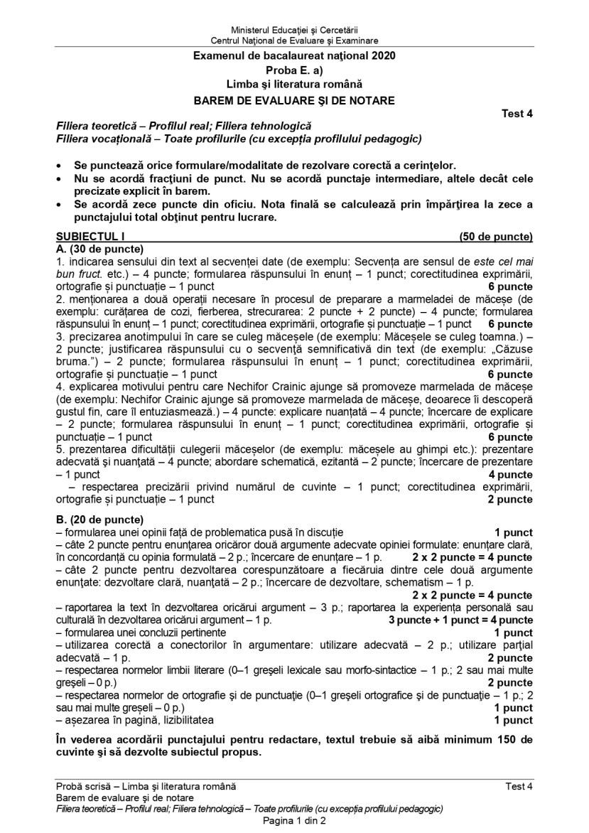 E_a_romana_real_tehn_2020_bar_04_page-0001