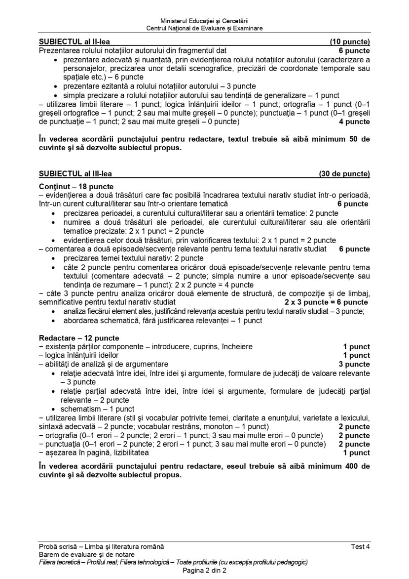 E_a_romana_real_tehn_2020_bar_04_page-0002