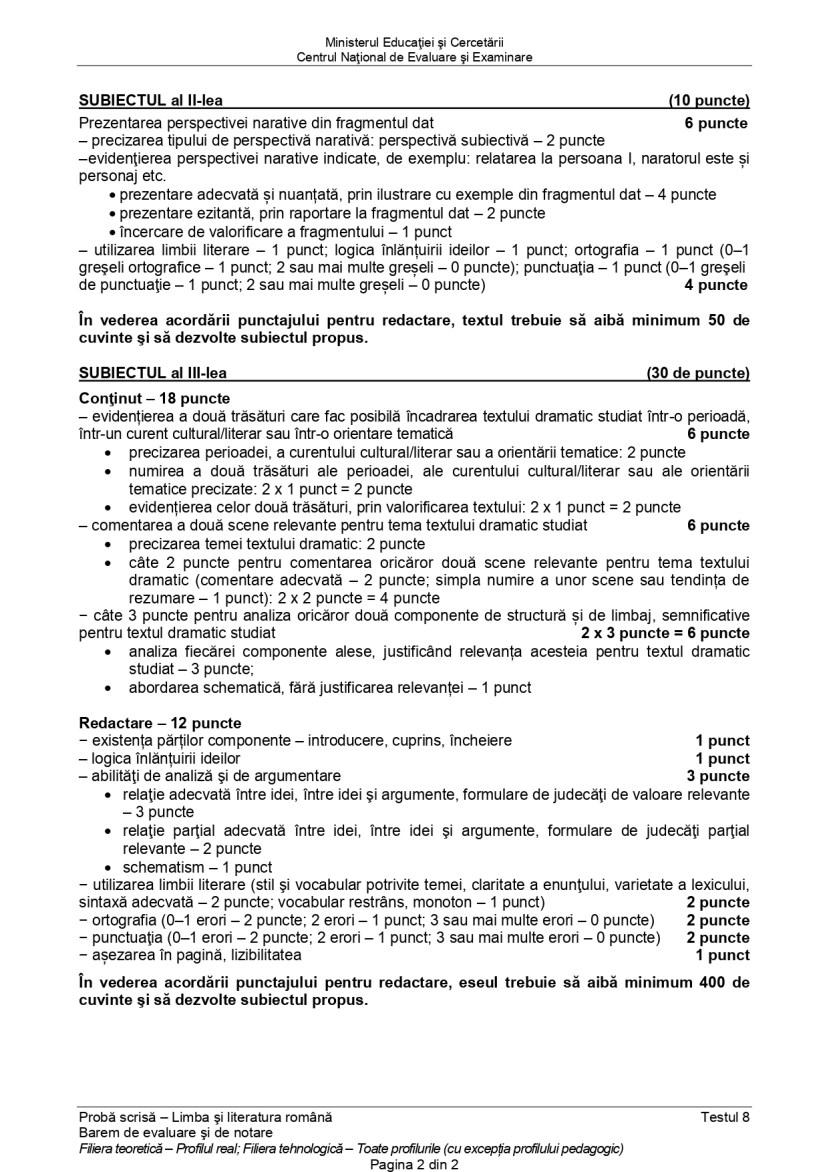 E_a_romana_real_tehn_2020_bar_08_page-0002