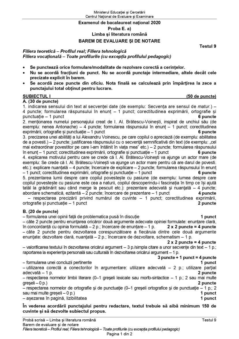 E_a_romana_real_tehn_2020_bar_09_page-0001