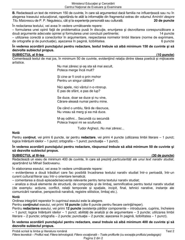 E_a_romana_real_tehn_2020_test_02-2