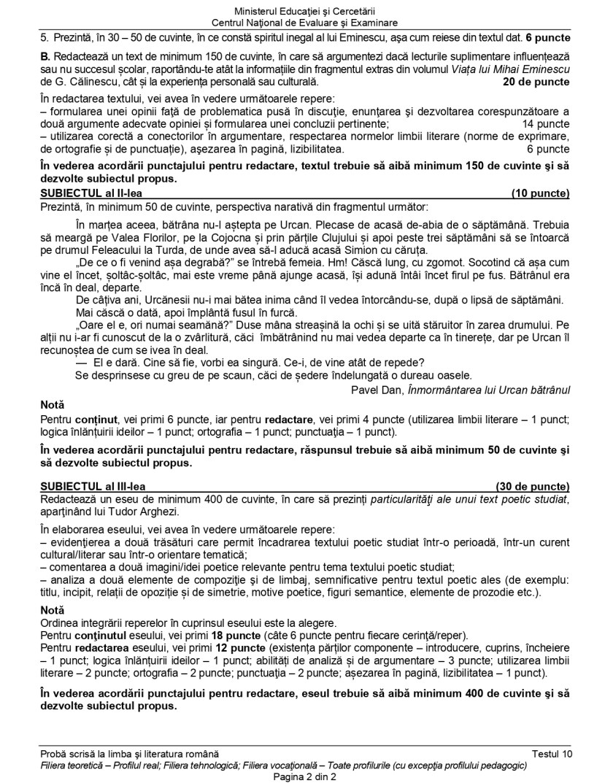 E_a_romana_real_tehn_2020_test_10_page-0002