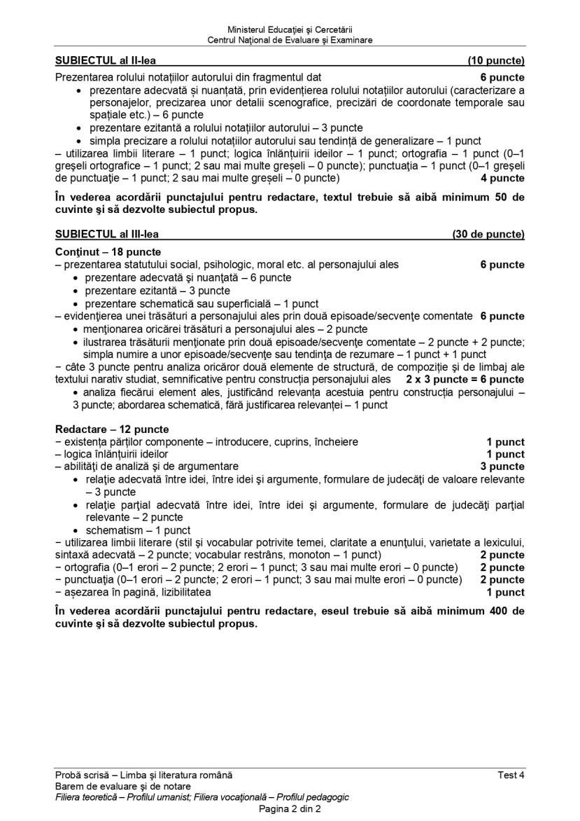 E_a_romana_uman_2020_bar_04_page-0002