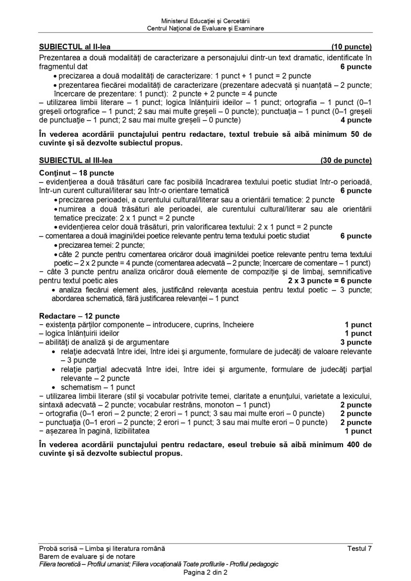 E_a_romana_uman_2020_bar_07_page-0002
