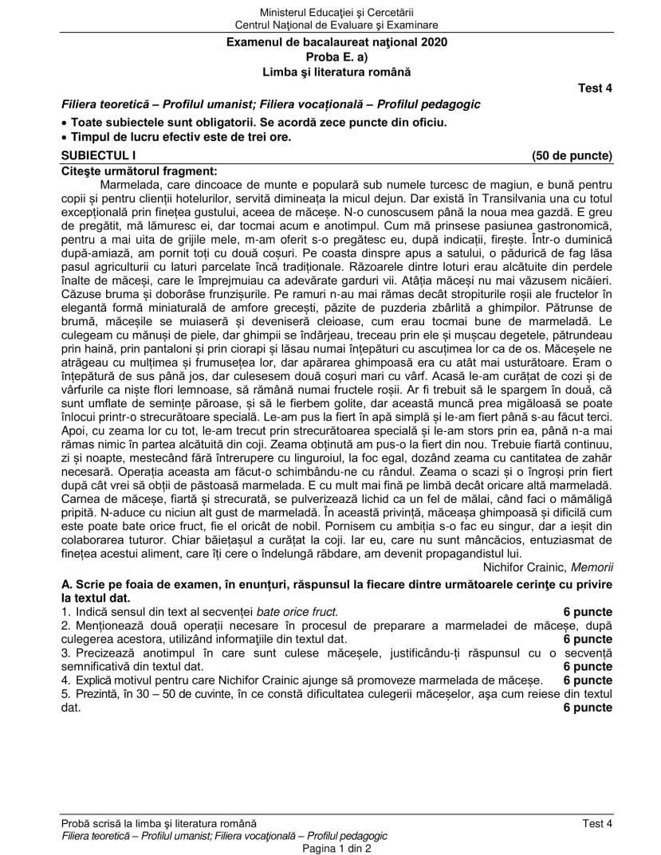 E_a_romana_uman_2020_test_04-1