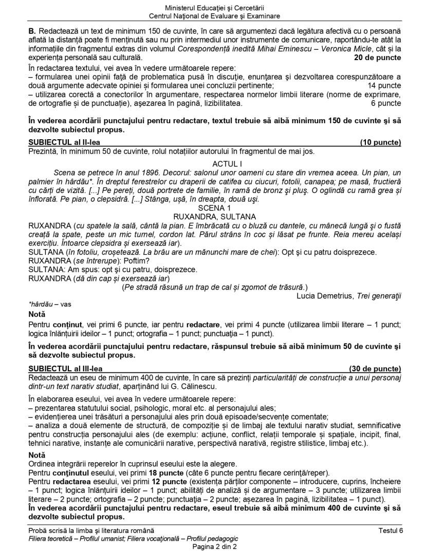 E_a_romana_uman_2020_test_06_page-0002