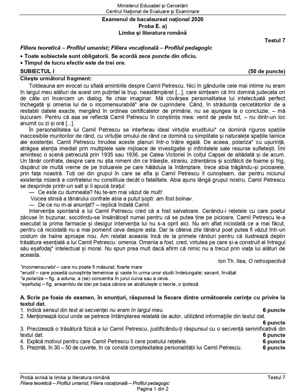 E_a_romana_uman_2020_test_07_page-0001