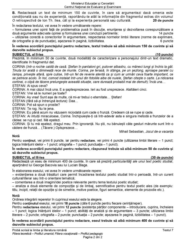 E_a_romana_uman_2020_test_07_page-0002