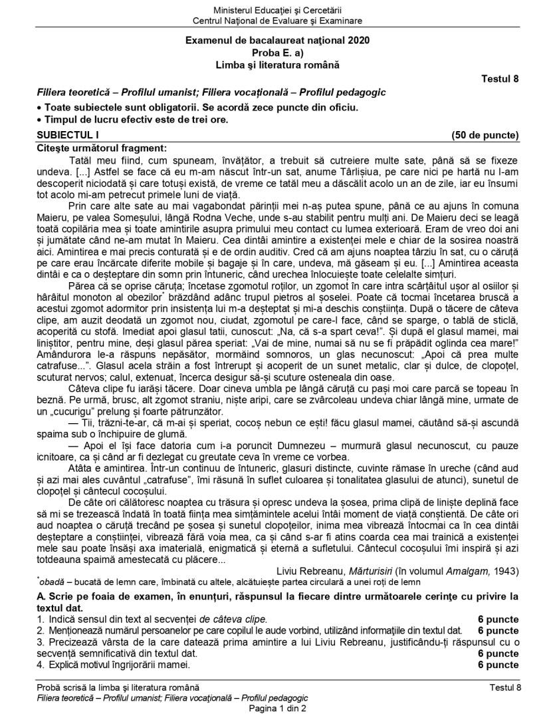 E_a_romana_uman_2020_test_08_page-0001