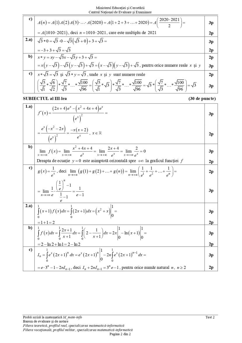 E_c_matematica_M_mate-info_2020_Bar_02_page-0002