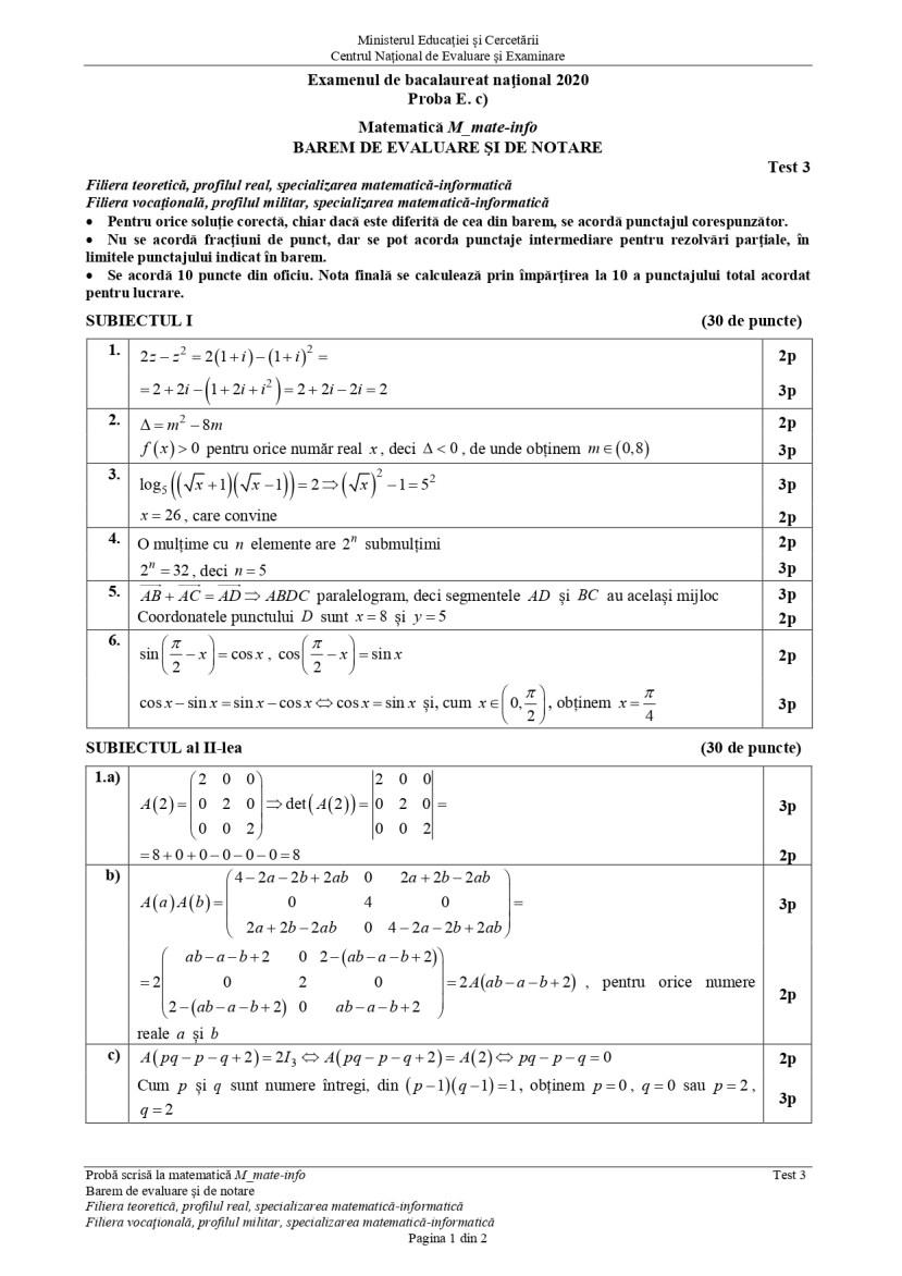 E_c_matematica_M_mate-info_2020_Bar_03_page-0001