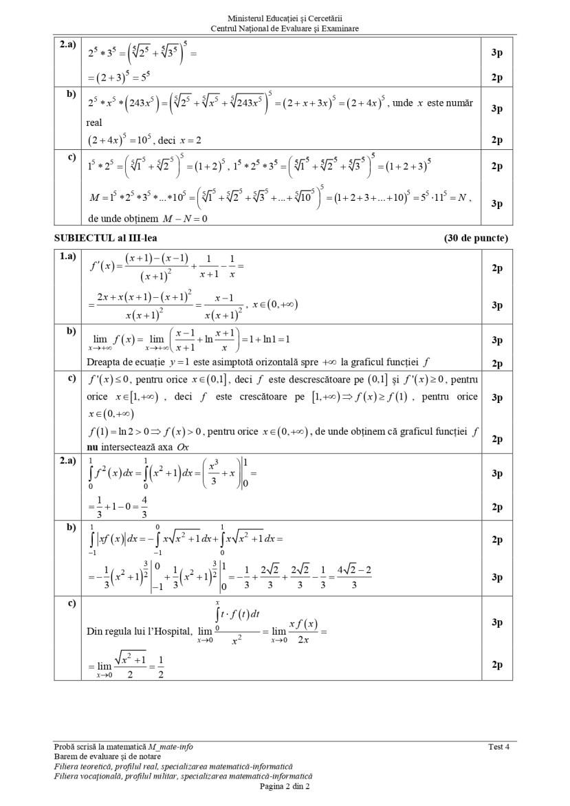 E_c_matematica_M_mate-info_2020_Bar_04_page-0002