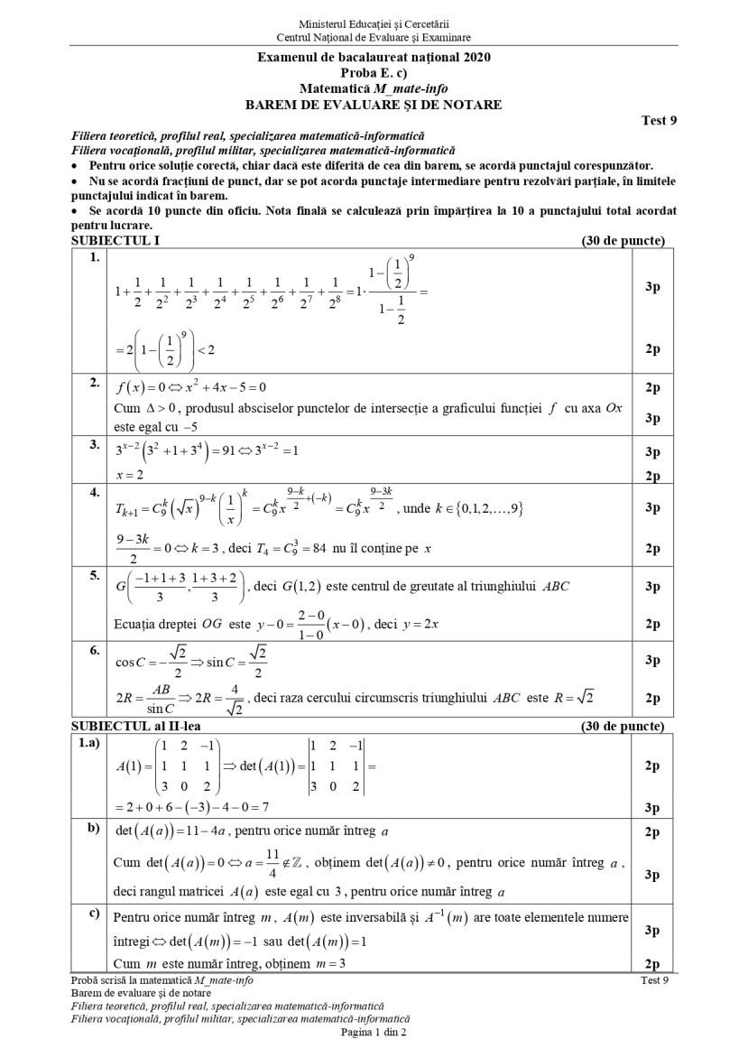 E_c_matematica_M_mate-info_2020_Bar_09_page-0001