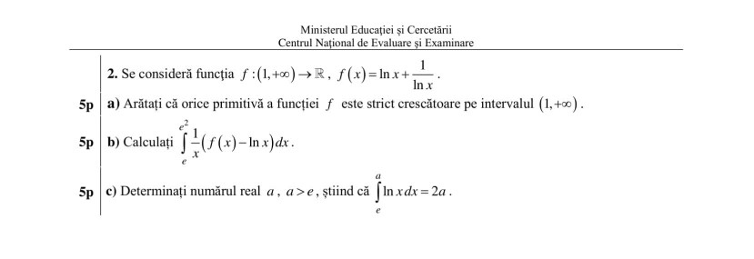 E_c_matematica_M_mate-info_2020_Test_05-2