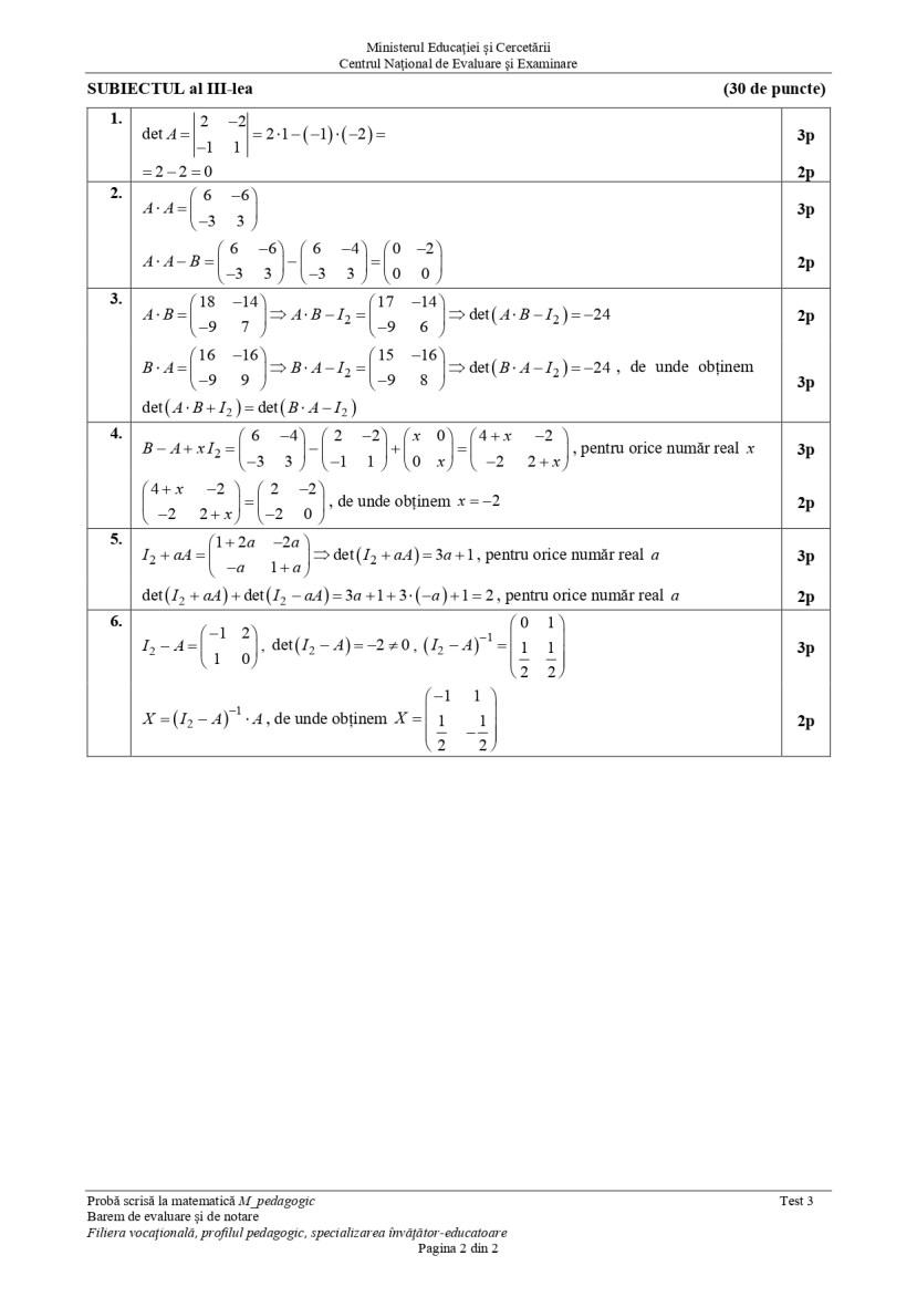 E_c_matematica_M_pedagogic_2020_Bar_03_page-0002