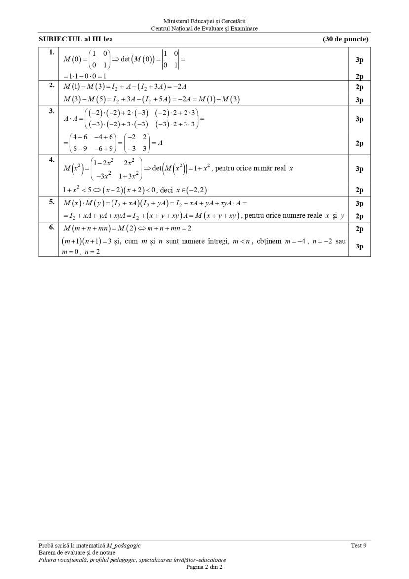 E_c_matematica_M_pedagogic_2020_Bar_09_page-0002