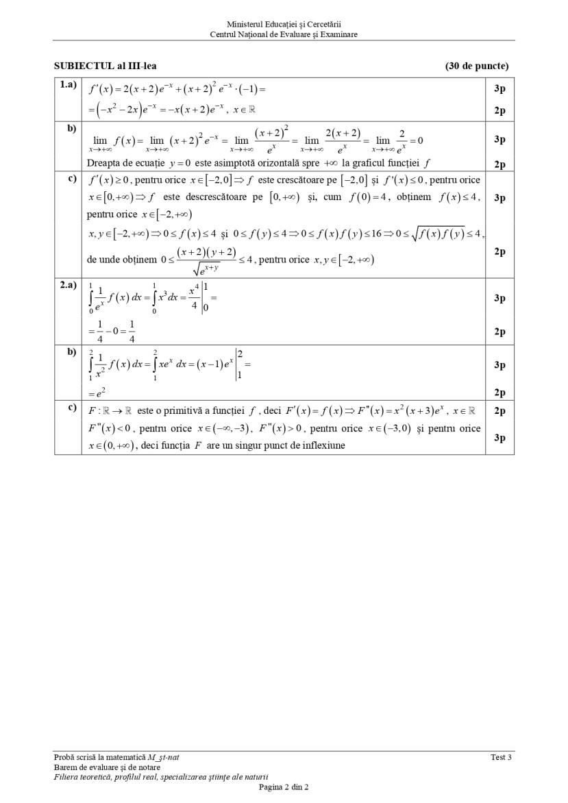E_c_matematica_M_st-nat_2020_Bar_03_page-0002