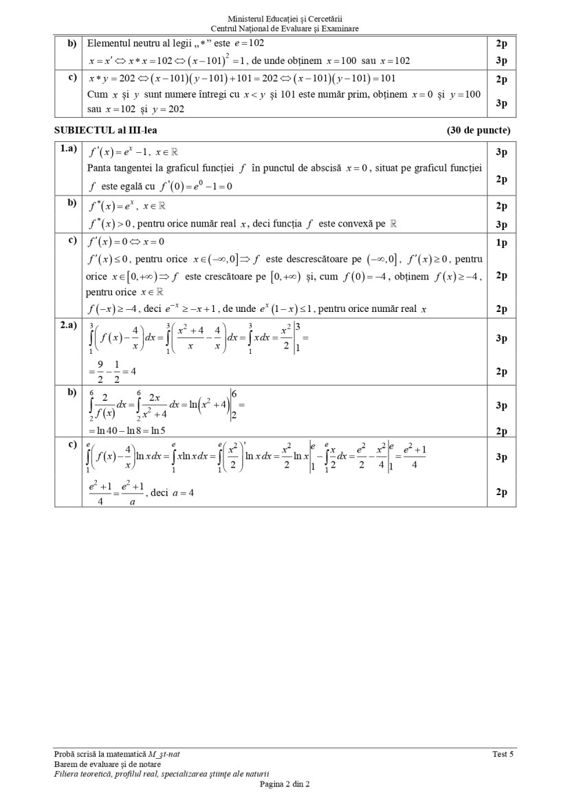 E_c_matematica_M_st-nat_2020_Bar_05_page-0002